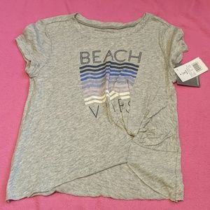 NWT Grayson Threads Graphic Tee